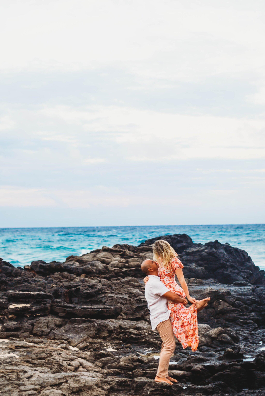 Family Photography session at Makapuu Beach Park - Oahu Hawaii Portrait Photographer 20.jpg
