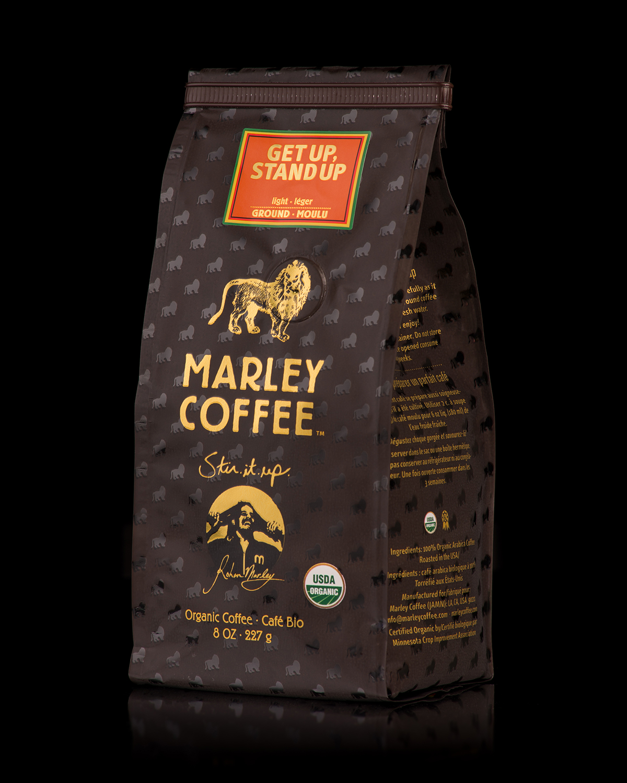 marley_coffee-1.jpg