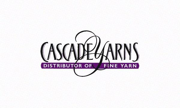 flexible_wide_cascade-107684_600x3601.jpg