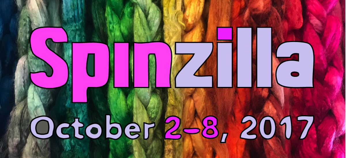 spinzilla2017_Artboard 3.png