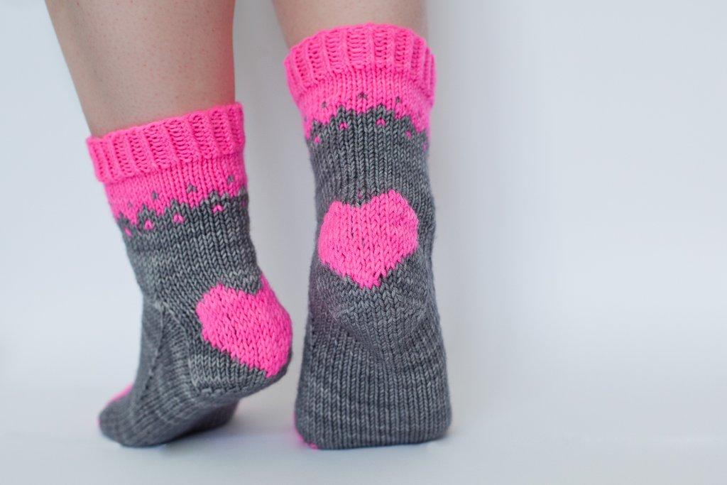 heart_heel_socks_1_1024x1024.jpg
