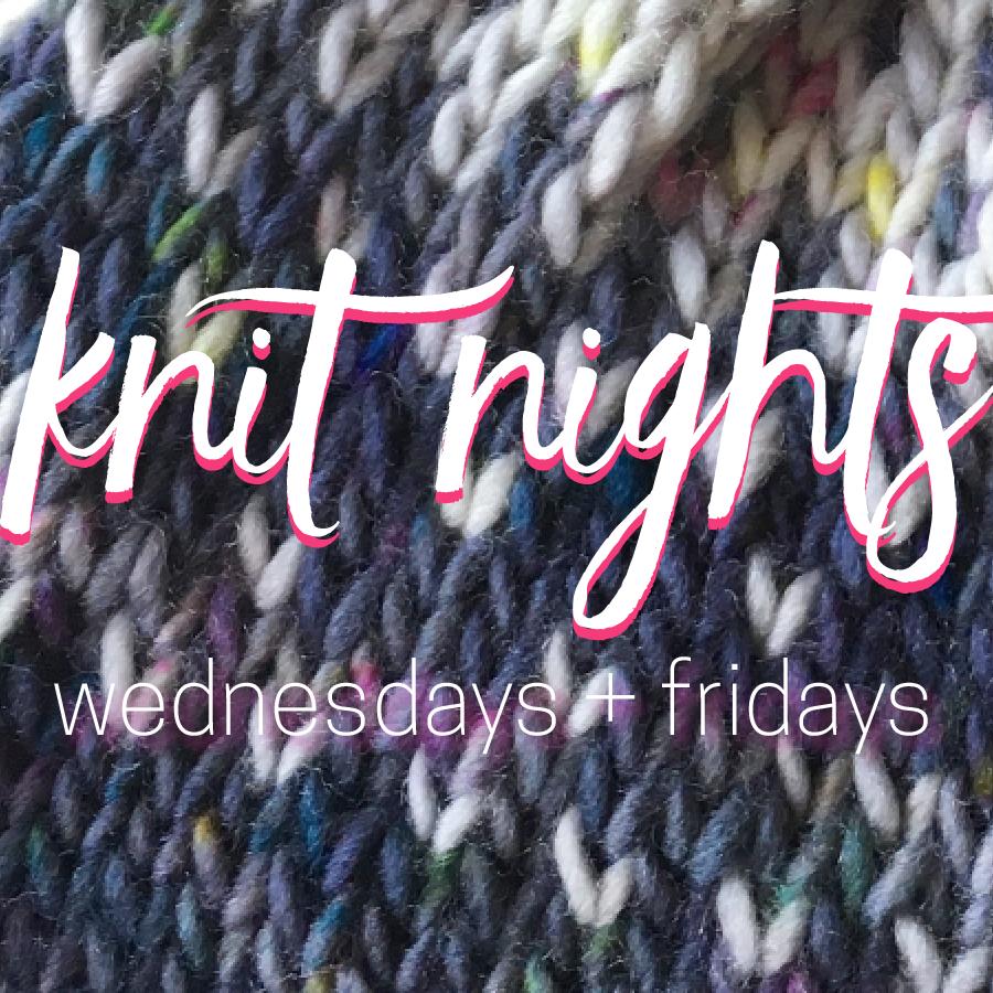 knitnights-01.png