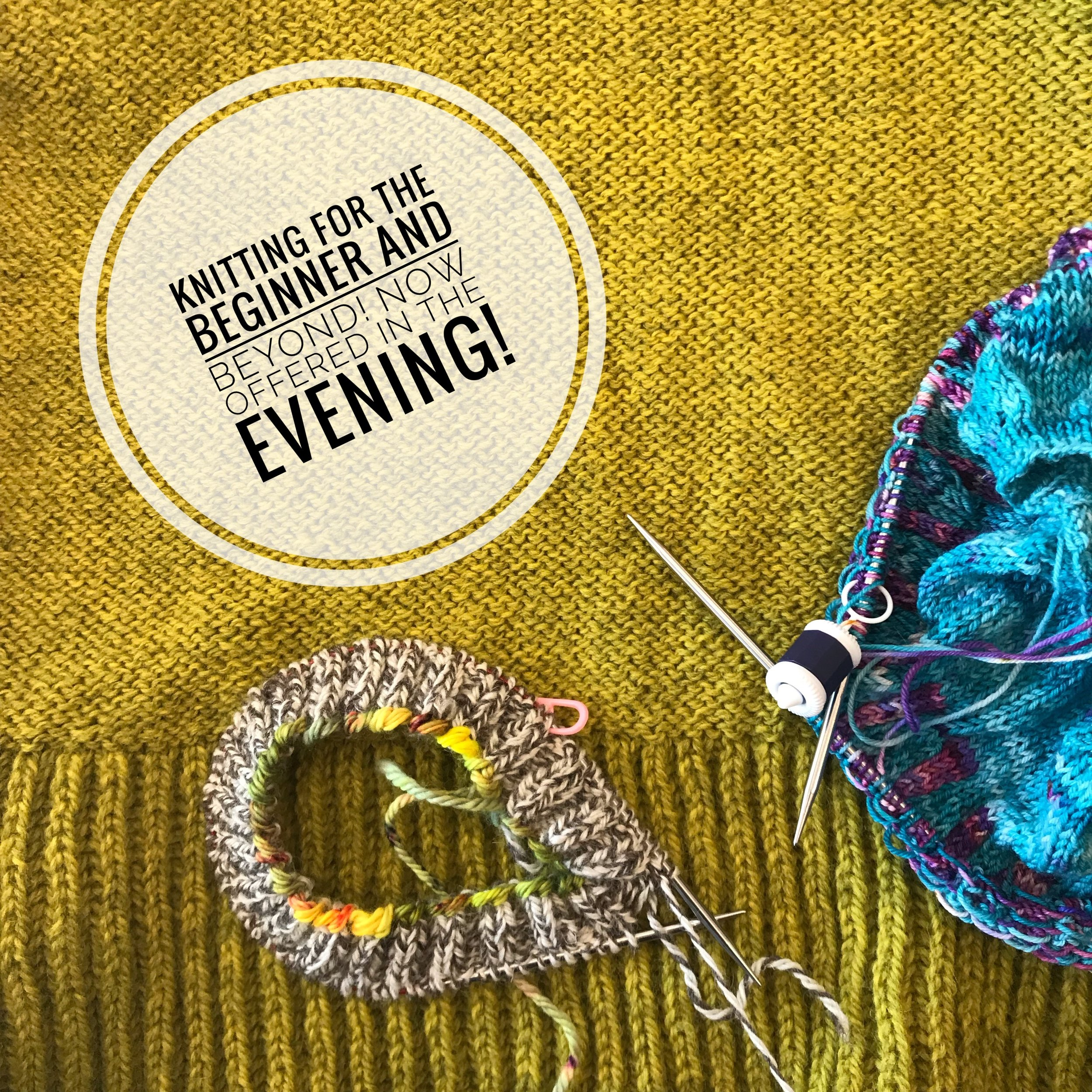 evening knitting bb.jpg