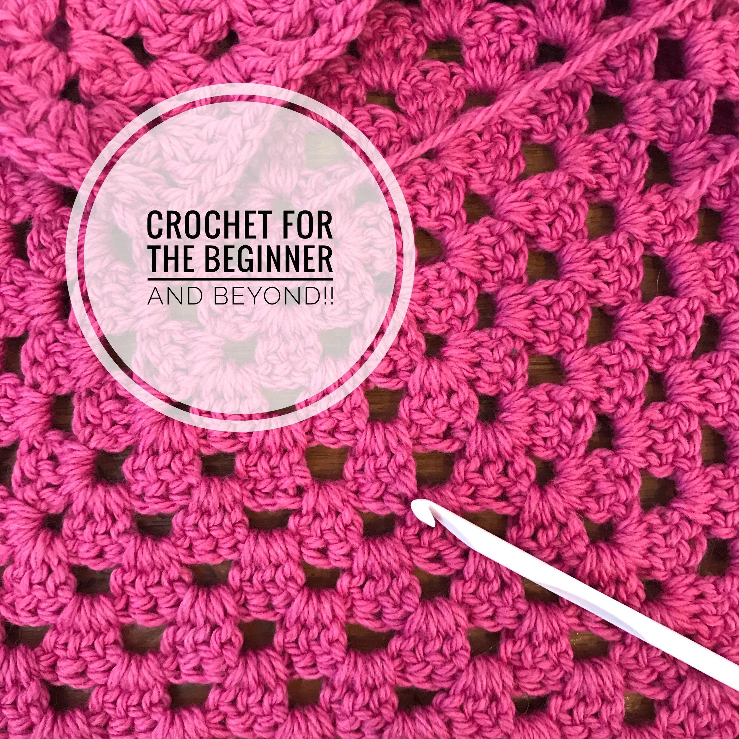 Crochet bb2.jpg