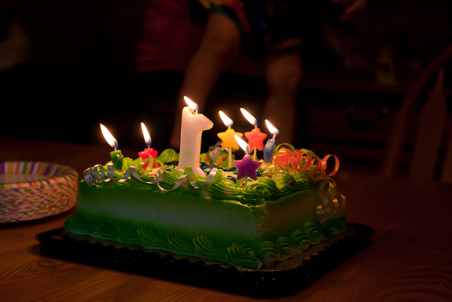 Image credit:  Birthday  by  Emily Poisel  used via  CC 2.0