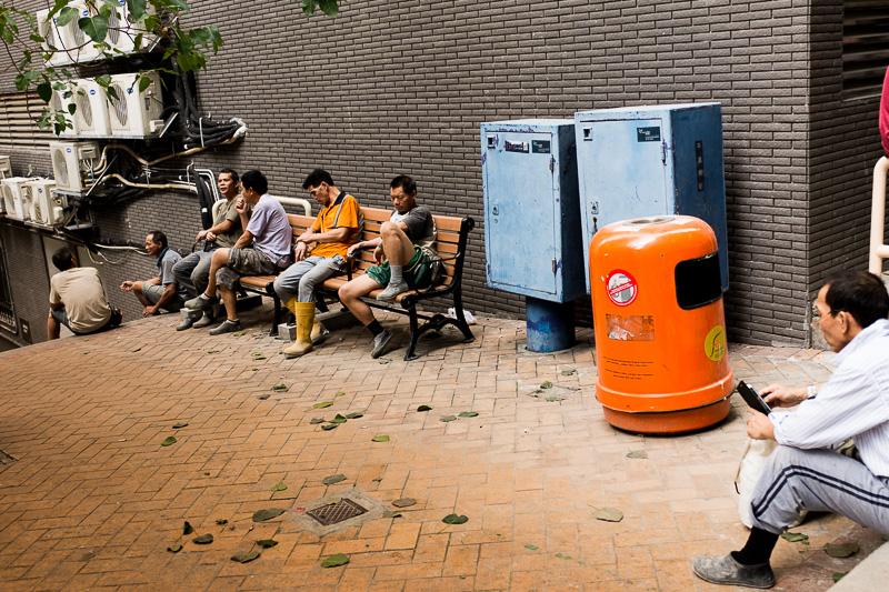 HIstoires de Rue - Hong Kong-1445.jpg
