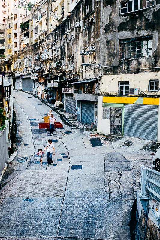 HIstoires de Rue - Hong Kong-1487.jpg