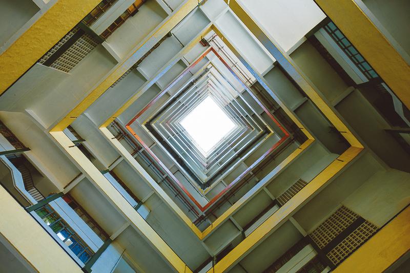 HDP-Arts.com_LOW RES_Histoire de Rue-.jpg