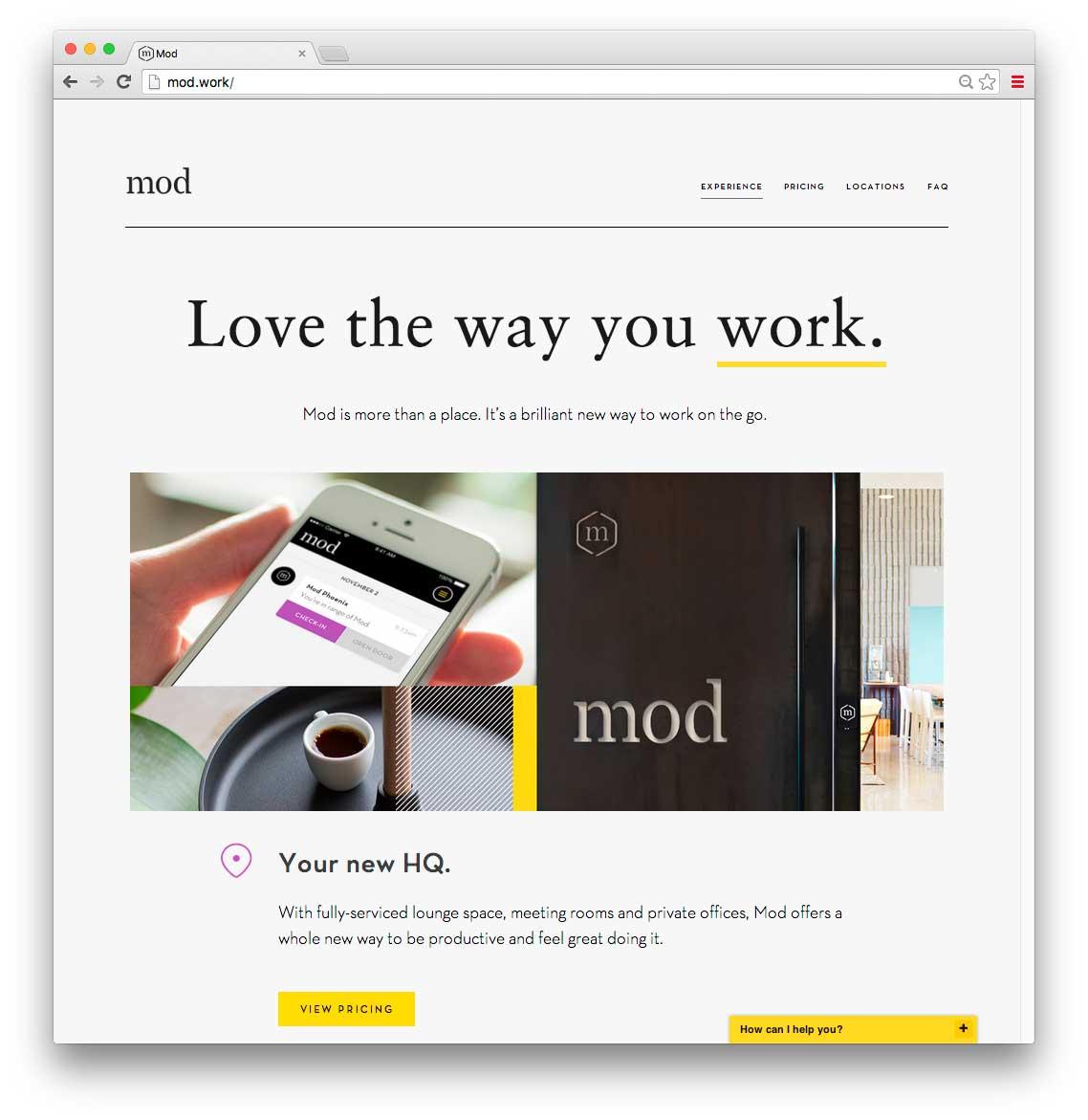mod_website.jpg