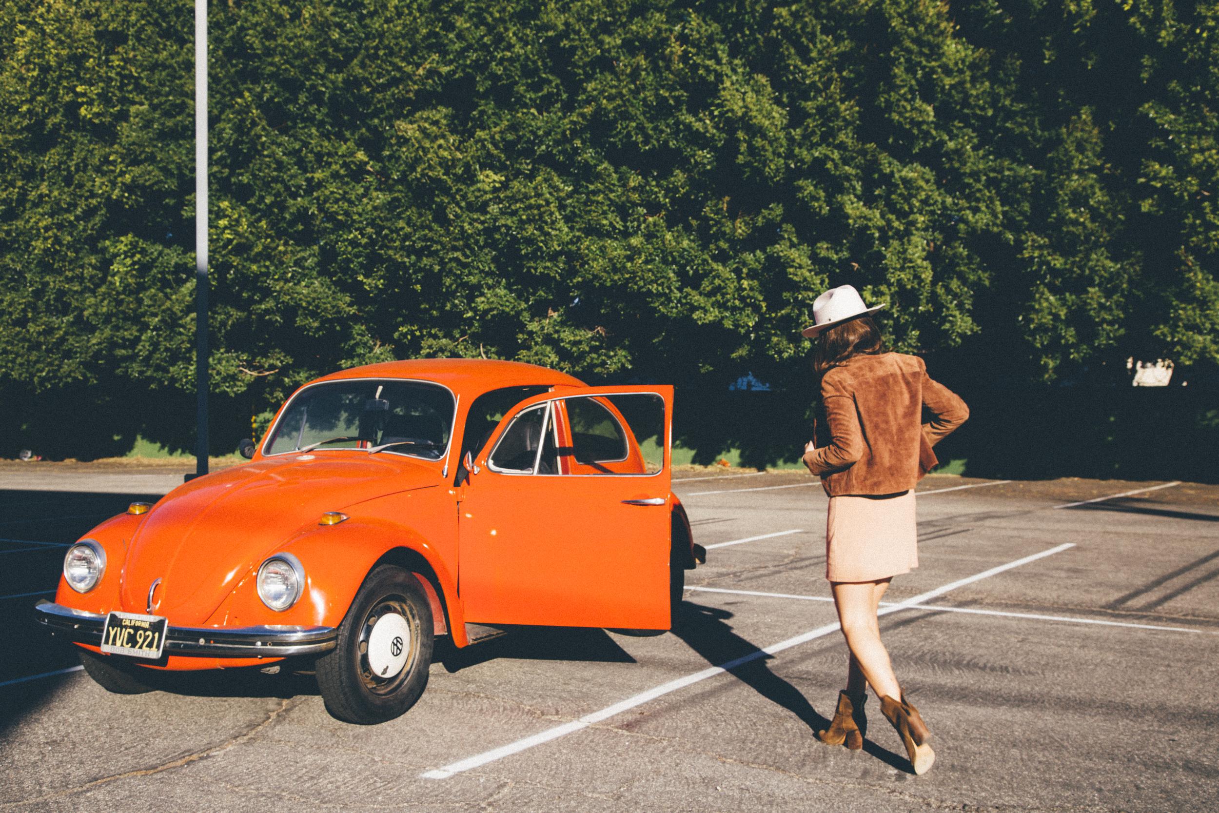 StyleSharpie_White Har-1.jpg