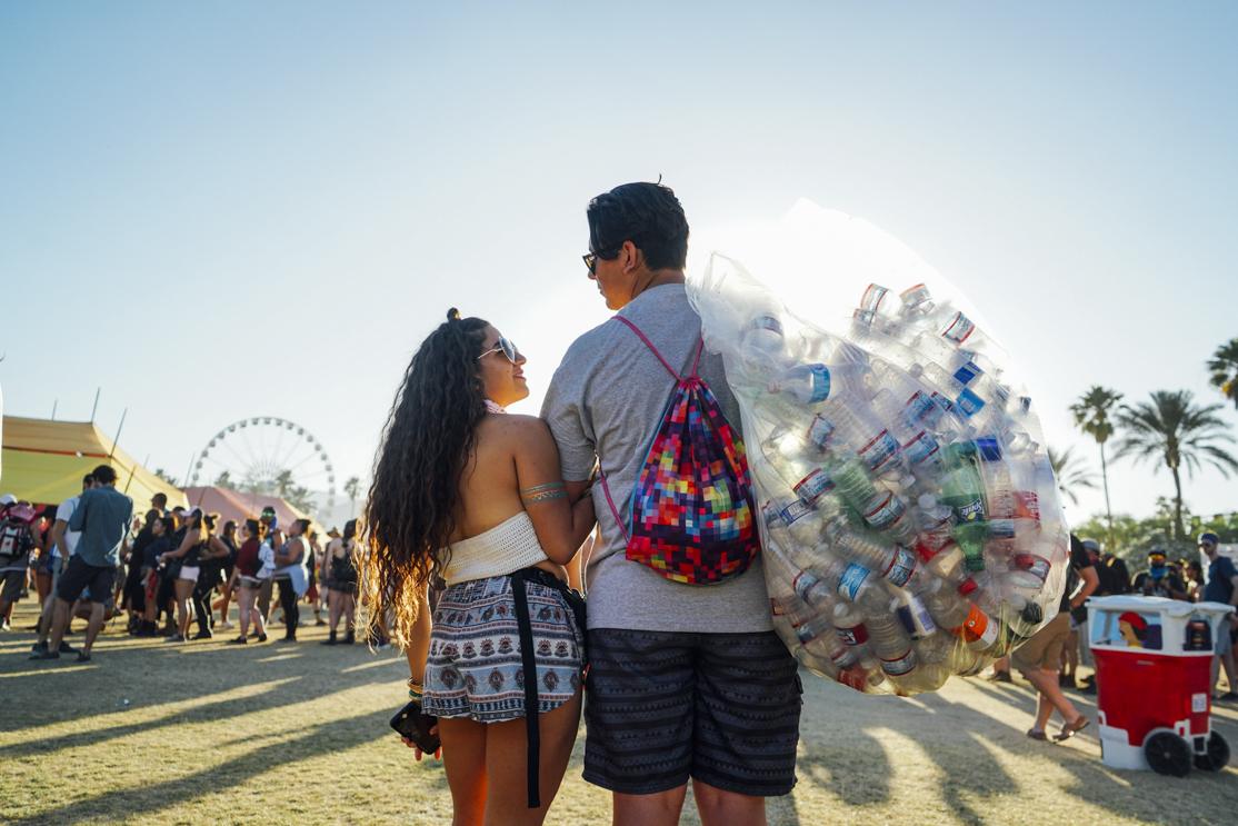 Coachella16-121.jpg