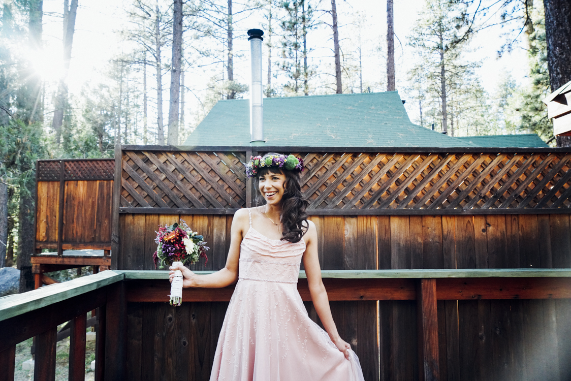 Z+A_Wedding_FirstRun-14.jpg