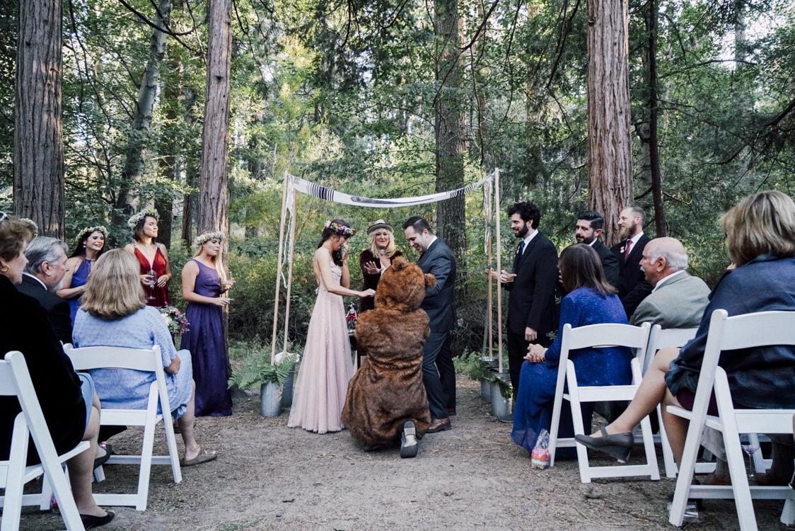 Z+A_Wedding_FirstRun-18.jpg