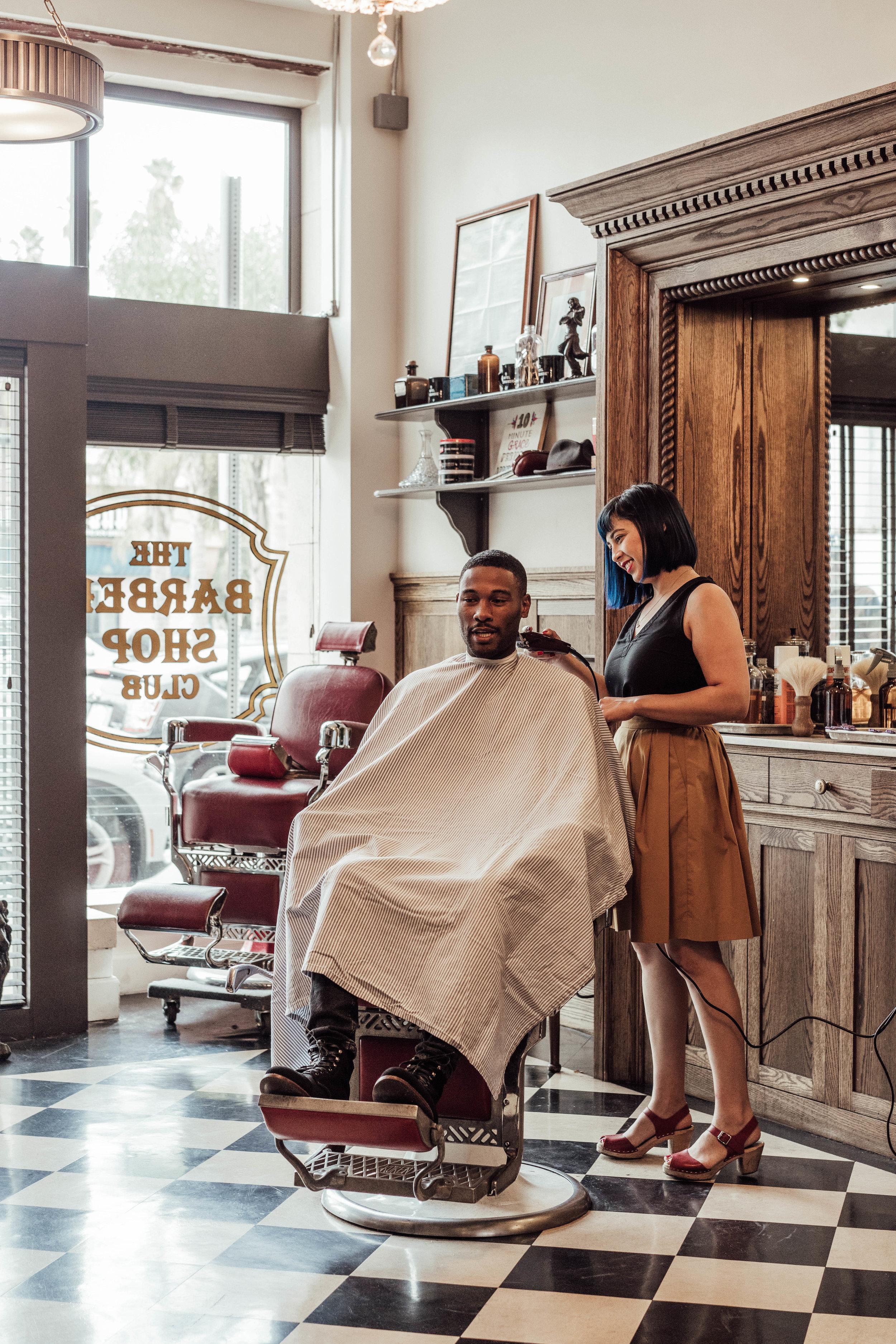 HN_Barbershop-59.jpg