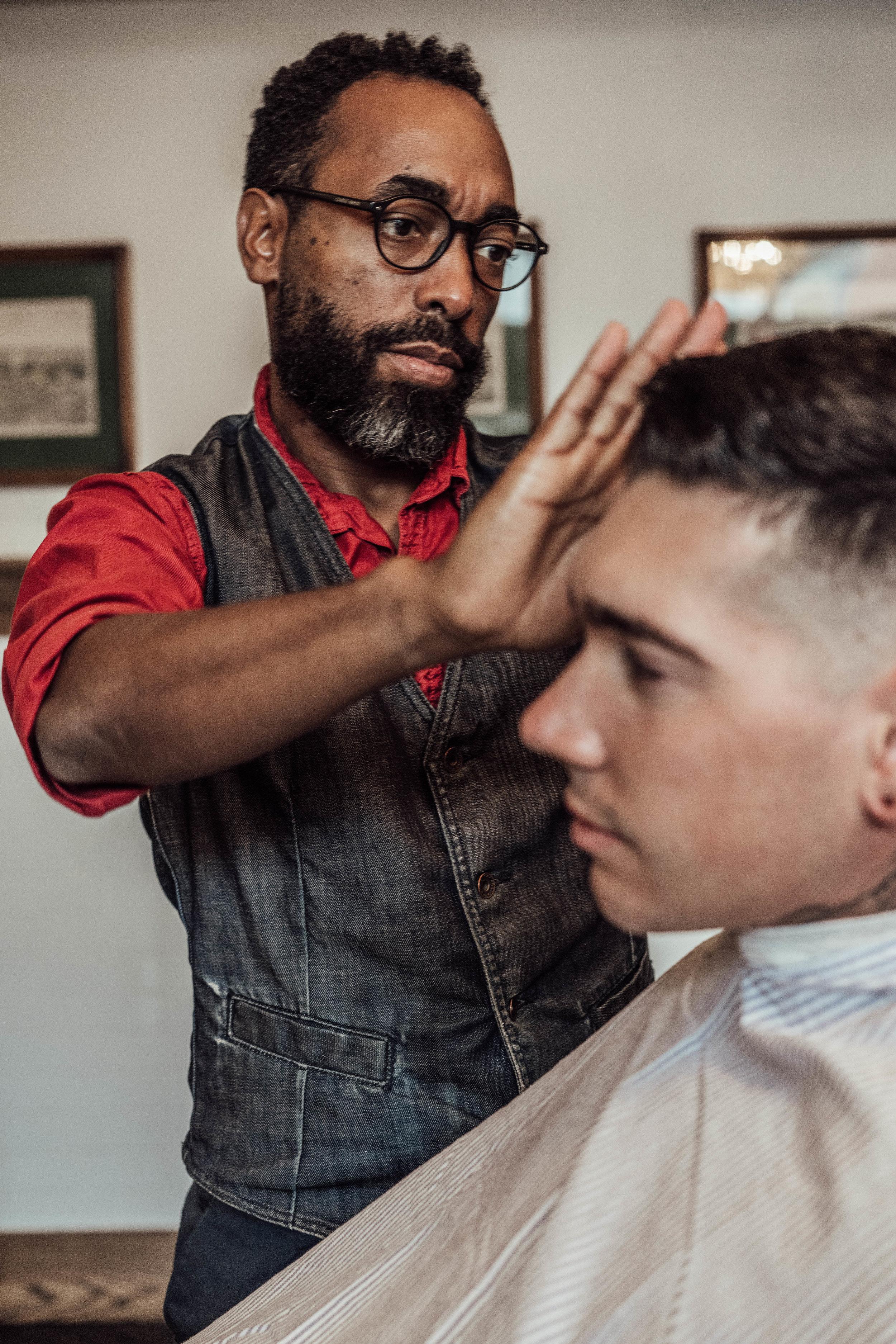 HN_Barbershop-67.jpg
