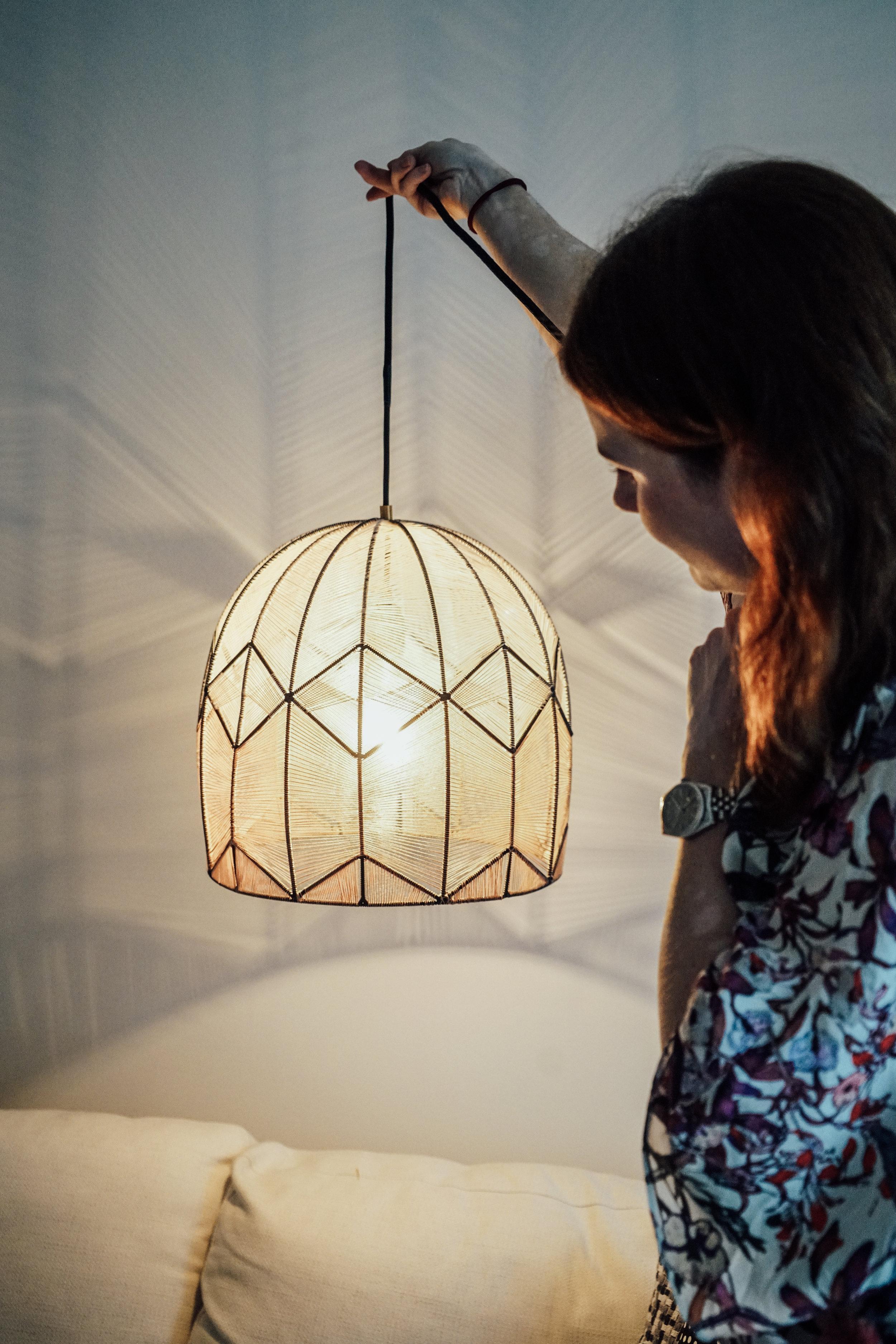 Lamps_Jauntful_CPH-6.jpg