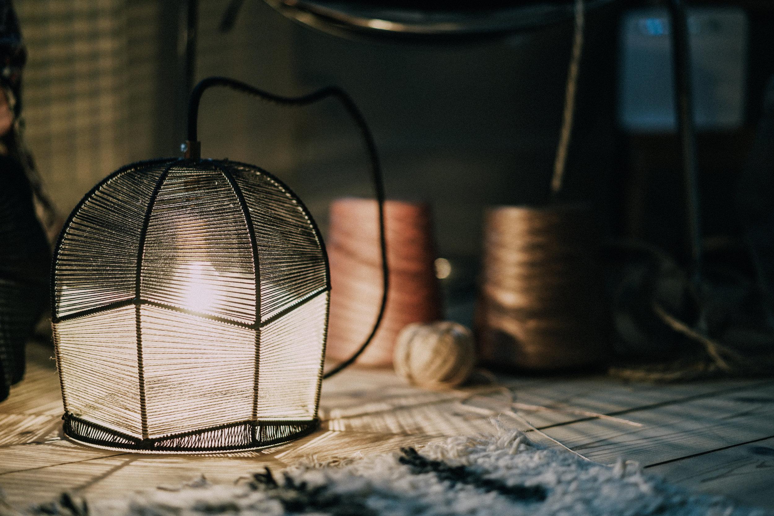 Lamps_Jauntful_CPH-18.jpg