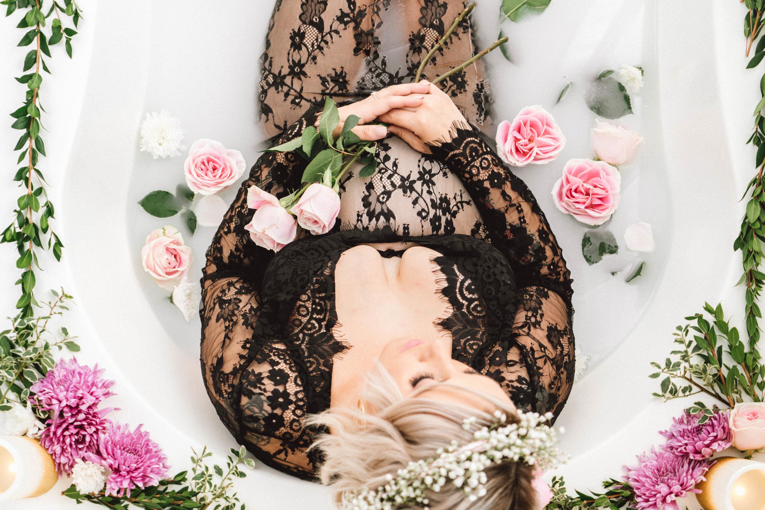 Tanya_Maternity_Mila-7.jpg