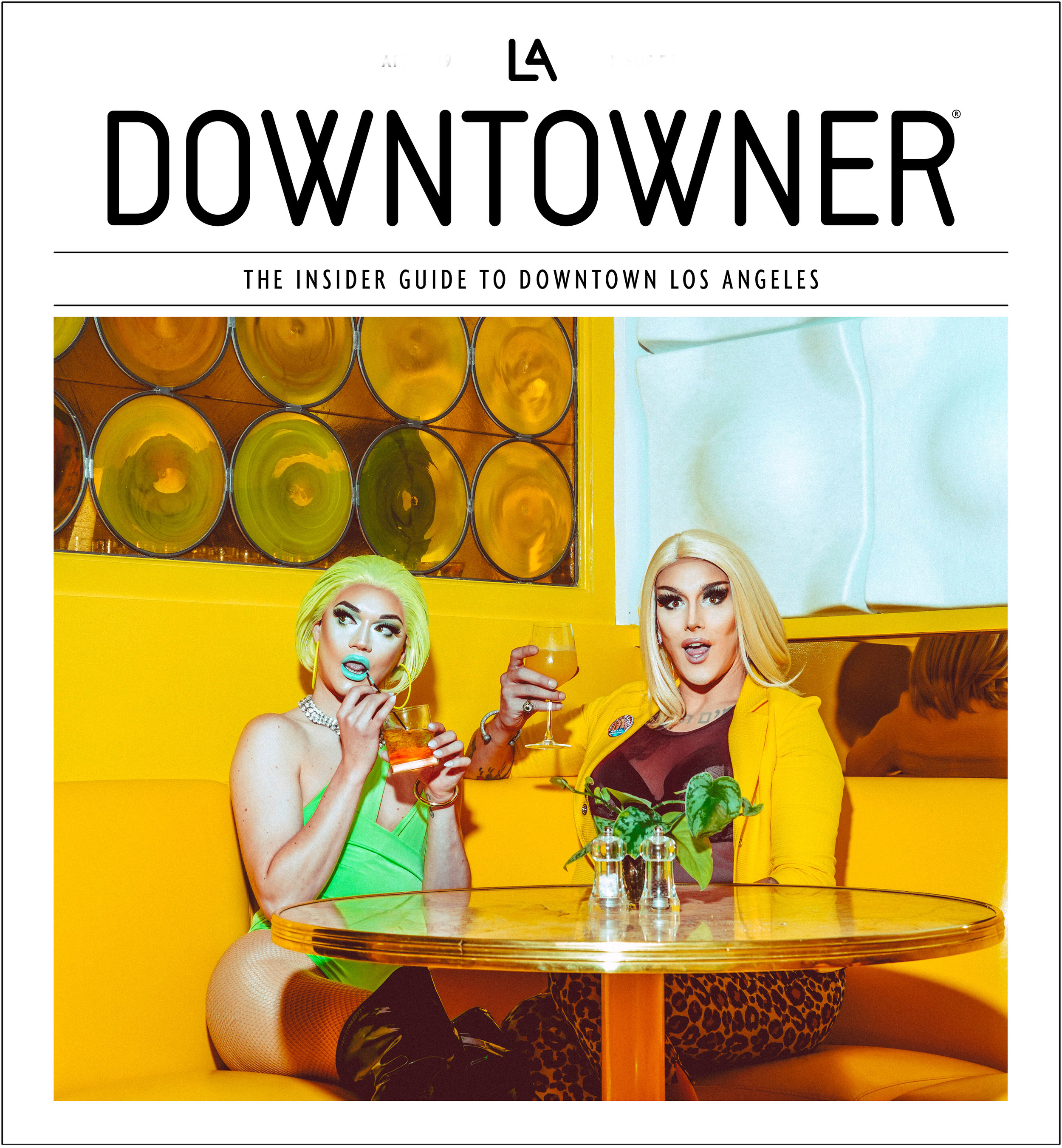 LA_Downtowner_Issue56_April-2019-1.jpg
