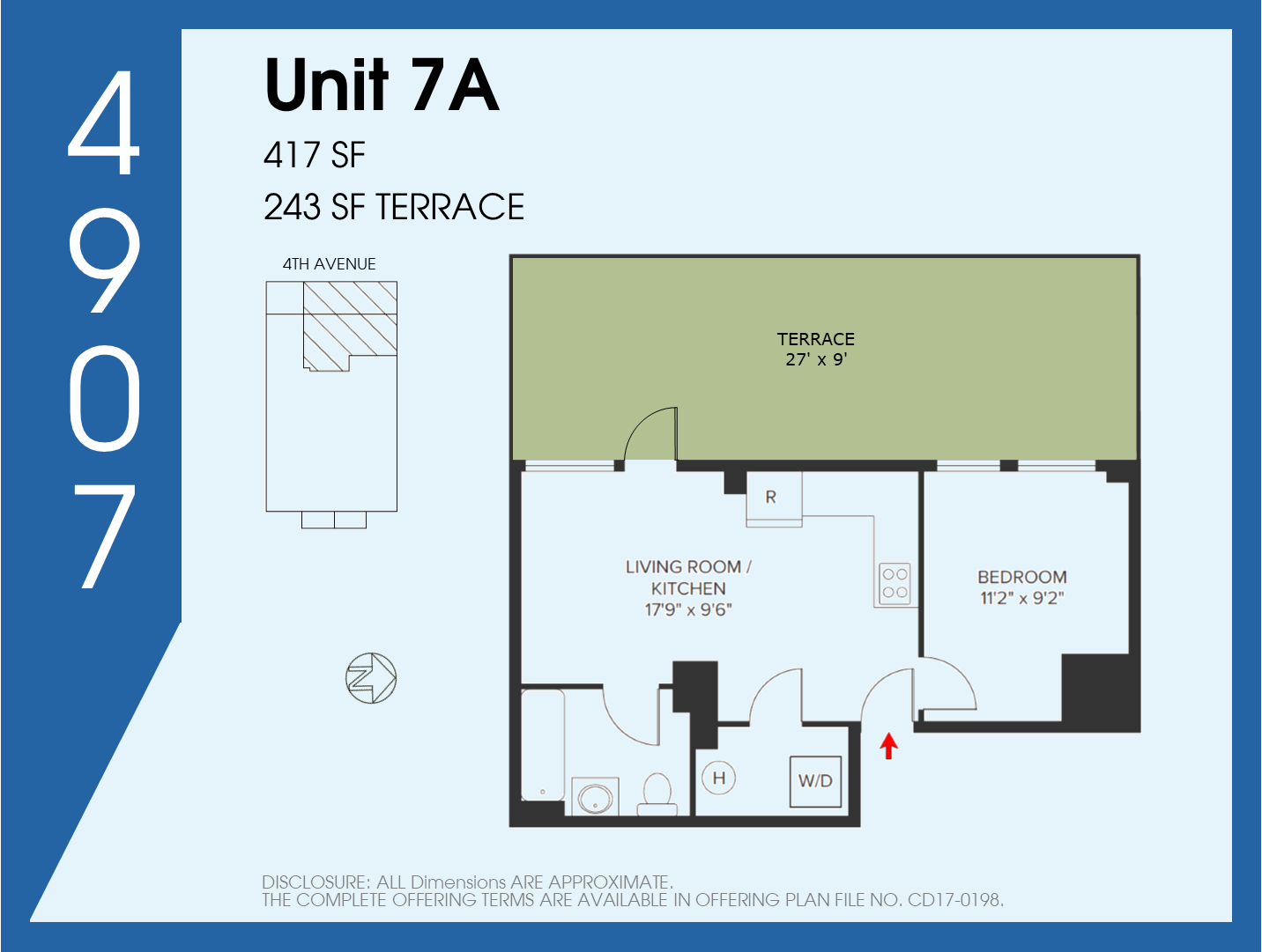 4907 - Floorplan - 7A.png
