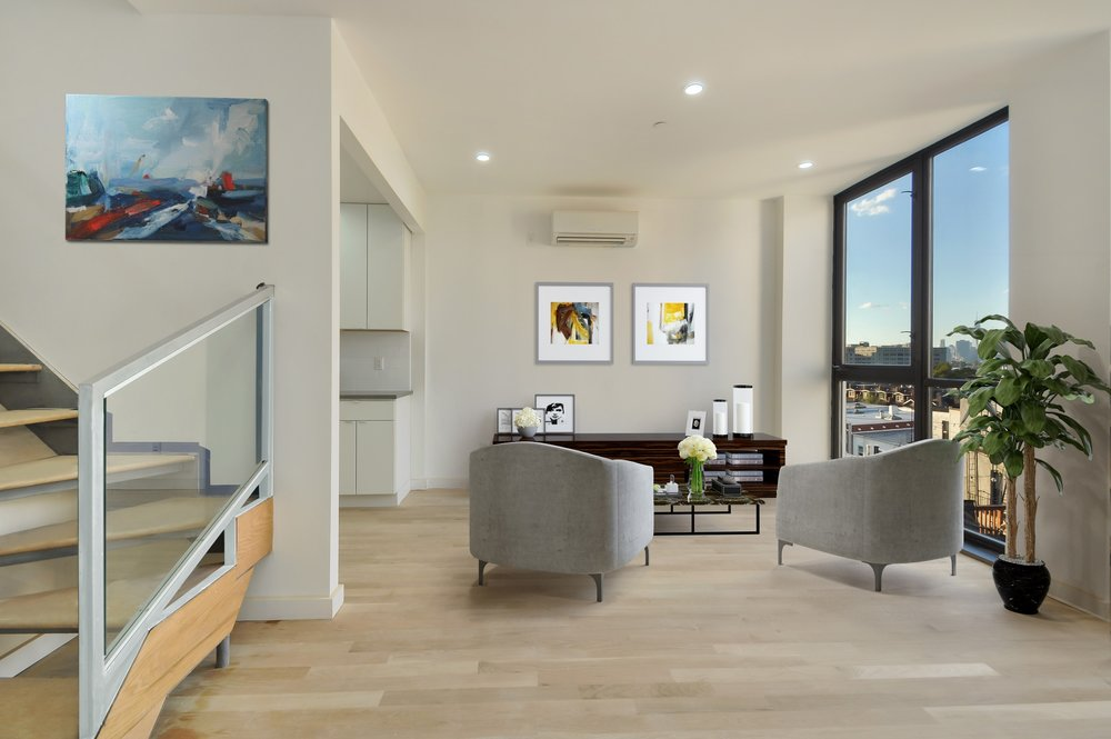227 Greenwood - Luxury Condos in Greenwood HeightsALL SOLD - Avg PPSF: $940