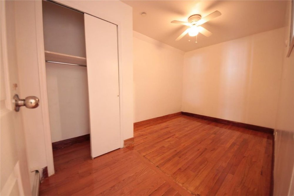 602 39th St, Apt 111 - 2 Bed/1 Bath in Sunset ParkRENTED - $1650/month