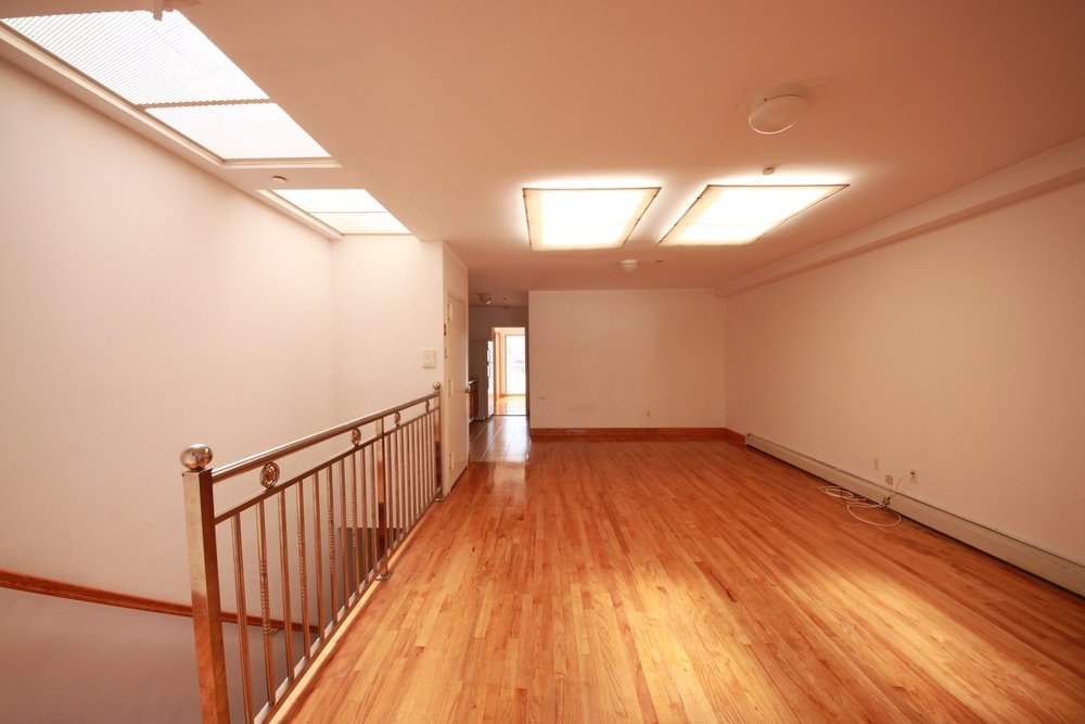 602 39th St,Apt 210 - 3 Bed/2 Bath in Sunset ParkRENTED - $2400/month