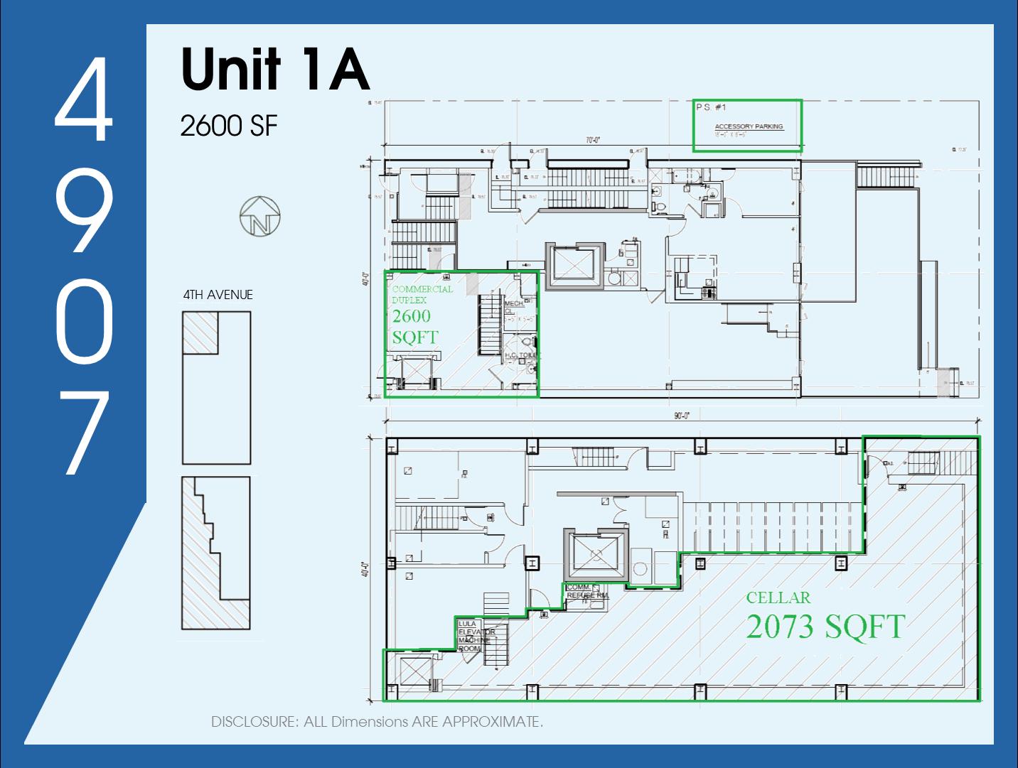 4907 - Floorplan - Commercial.png