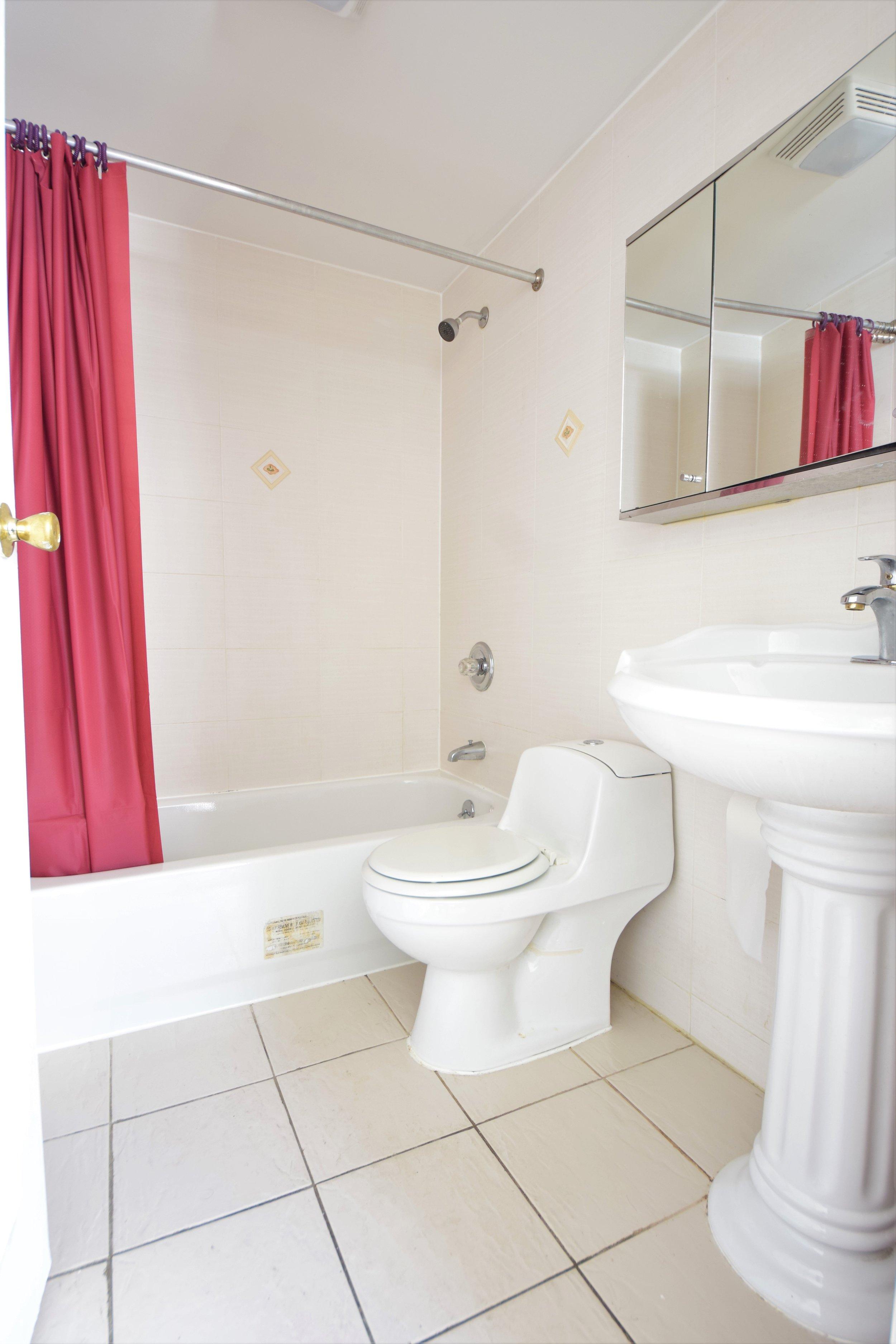 Bathroom 1- Small.jpg