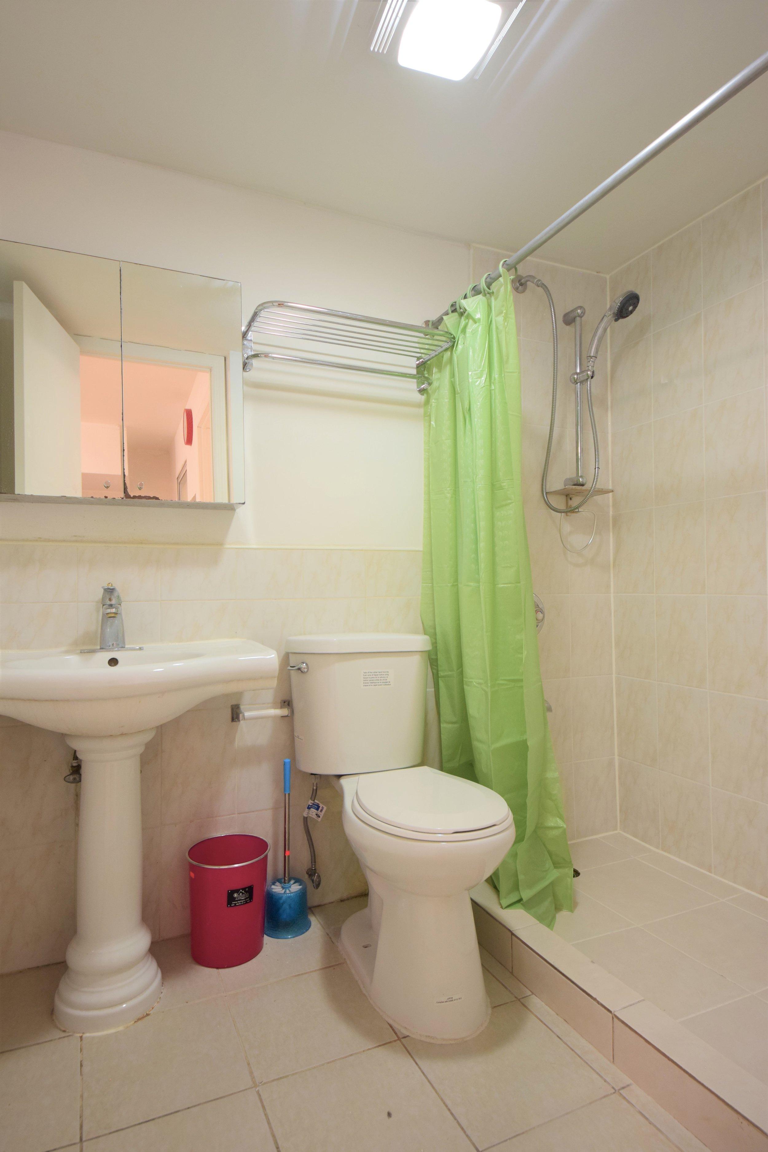 Bathroom 2- small.jpg