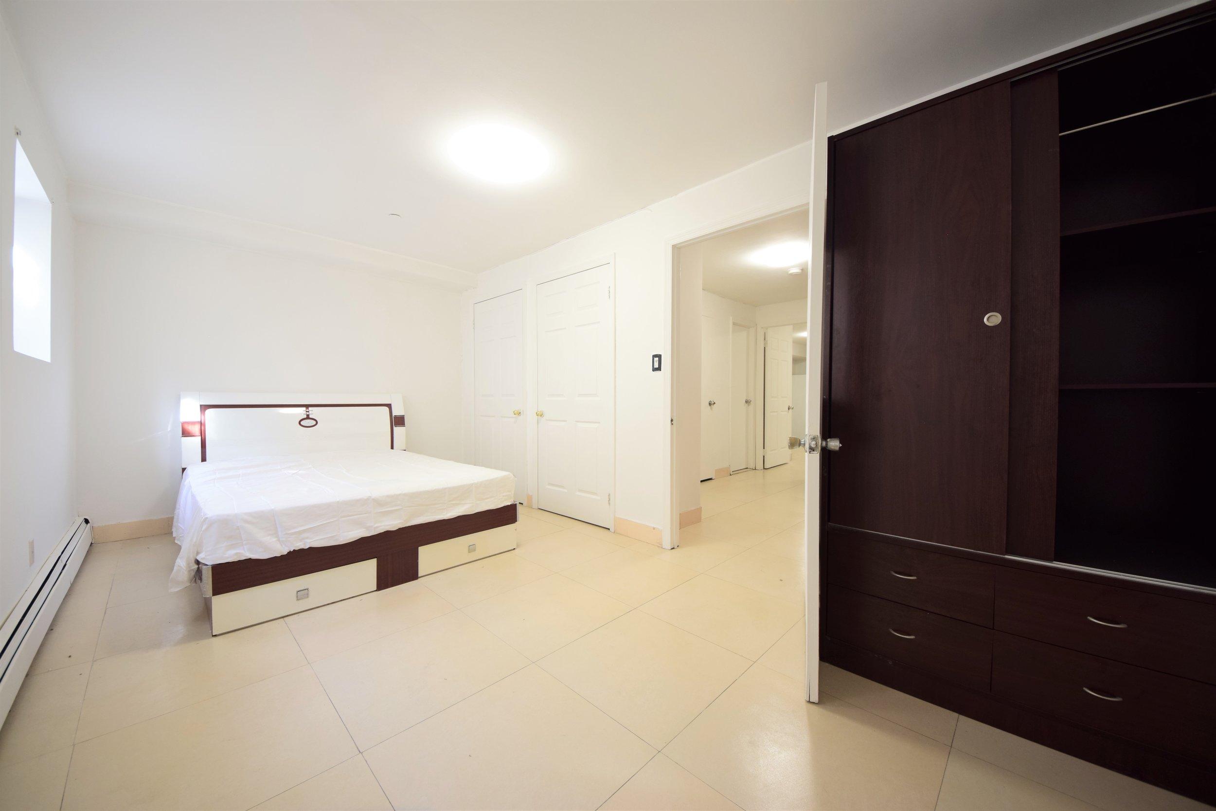Bedroom 2- Small.jpg