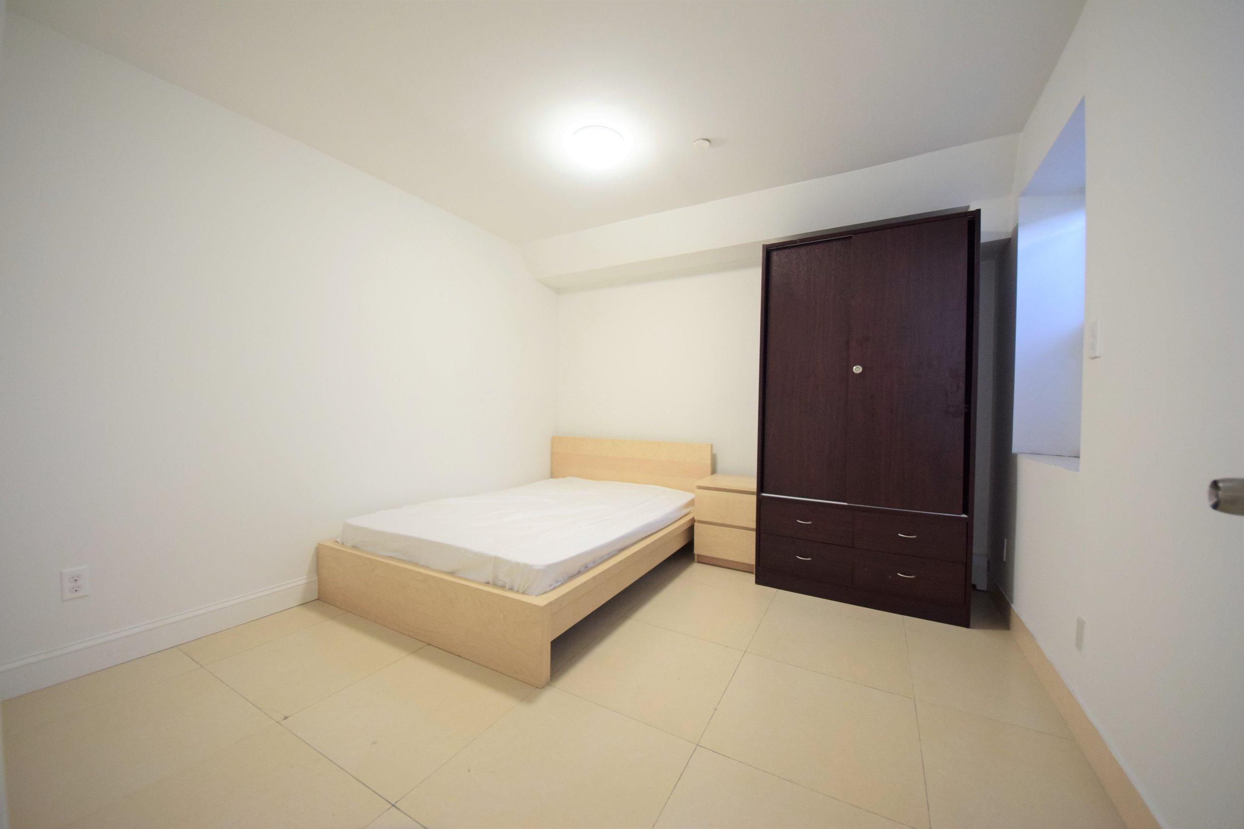 Bedroom 3- small.jpg