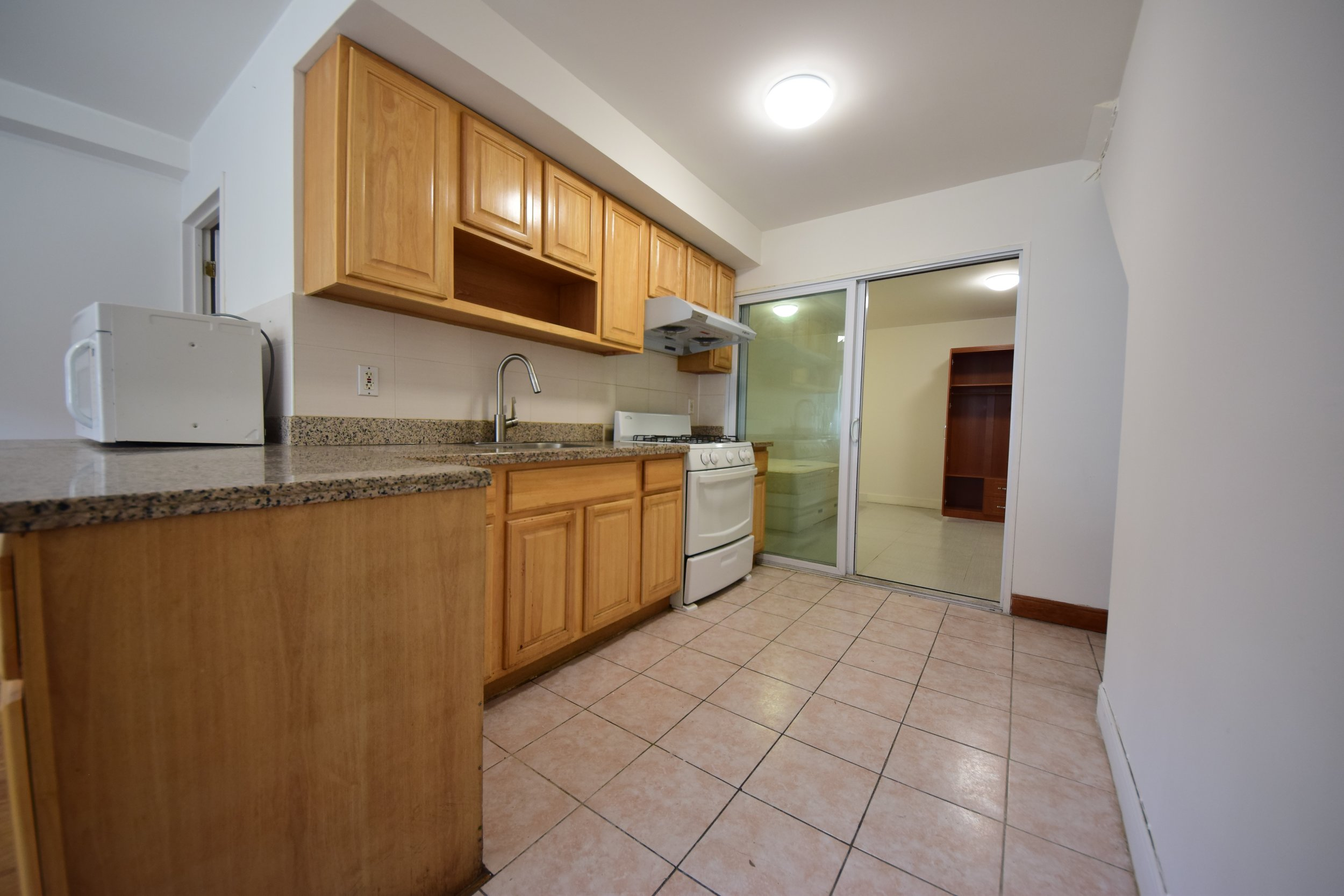 Kitchen- Small.jpg
