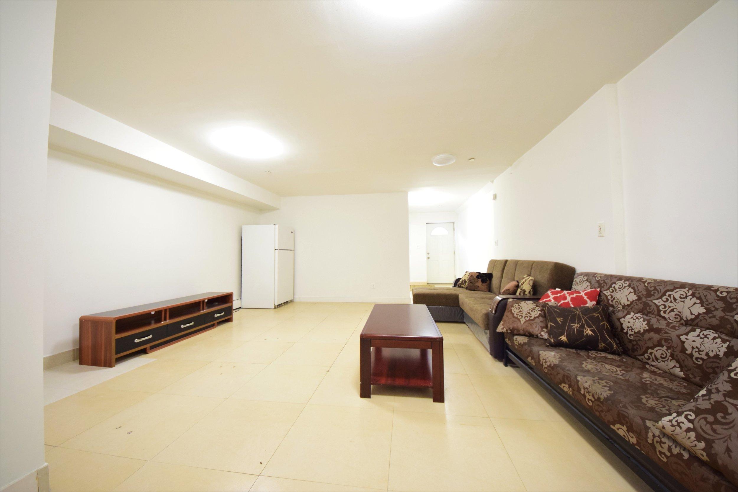 Living Room- small.jpg