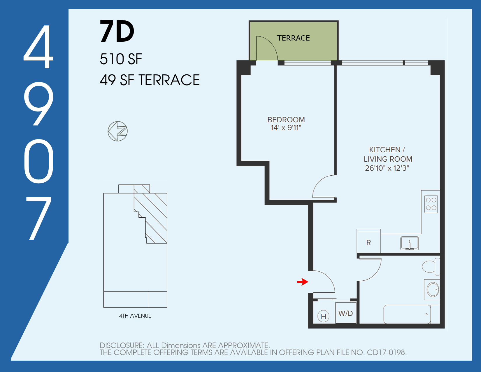 4907 - Floor Plan- 7D.png