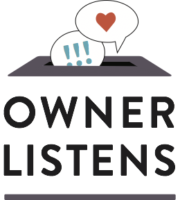 Owner-Listens.png