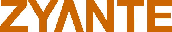 zyante_logo.png