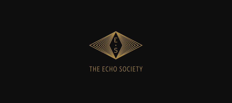 echo_lockup3.jpg