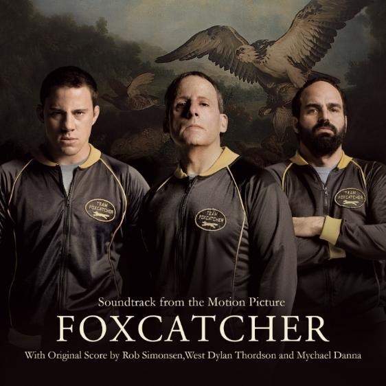 foxcatcheralbum.jpg