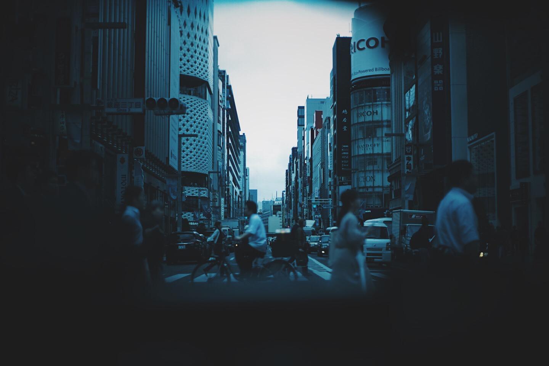 JAPAN 5-17 - 14 of 188.jpg