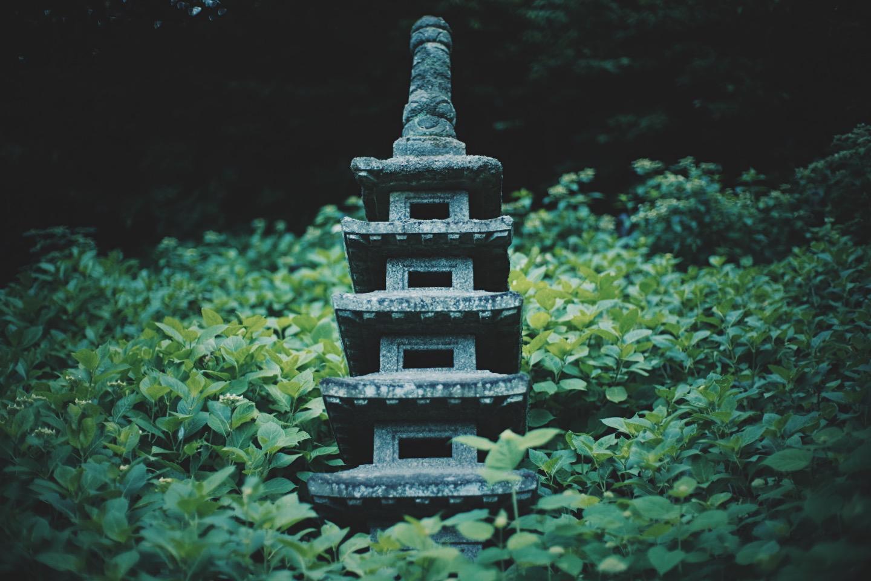 JAPAN 5-17 - 16 of 188.jpg