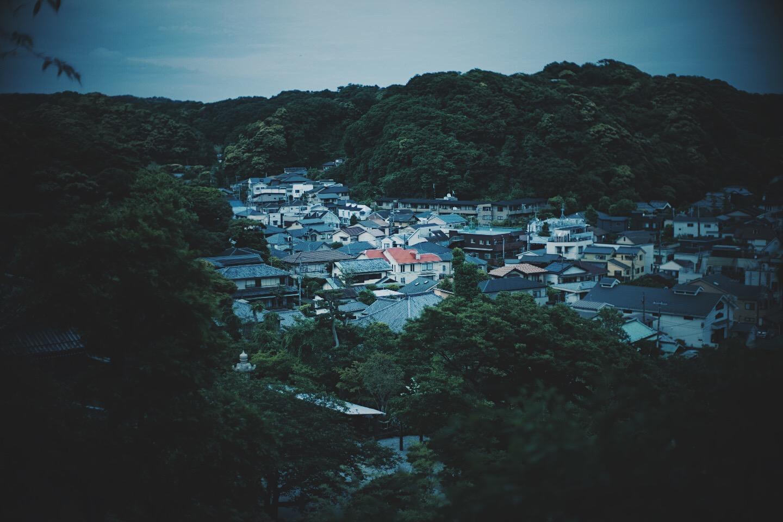 JAPAN 5-17 - 20 of 188.jpg