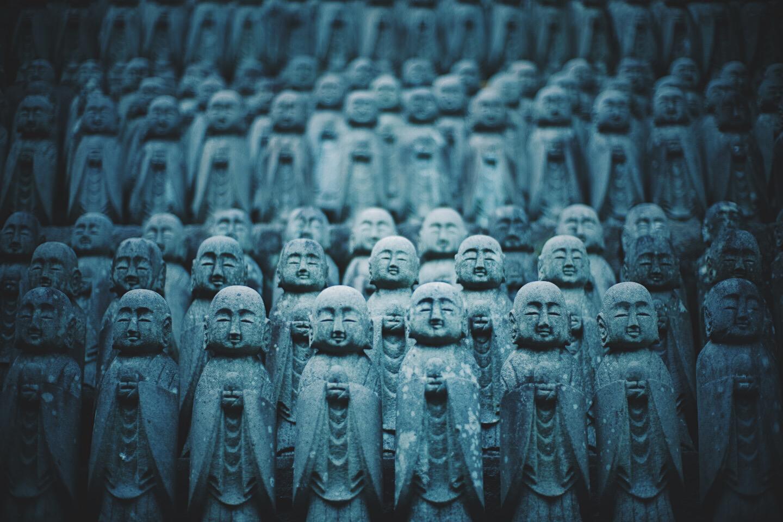 JAPAN 5-17 - 21 of 188.jpg
