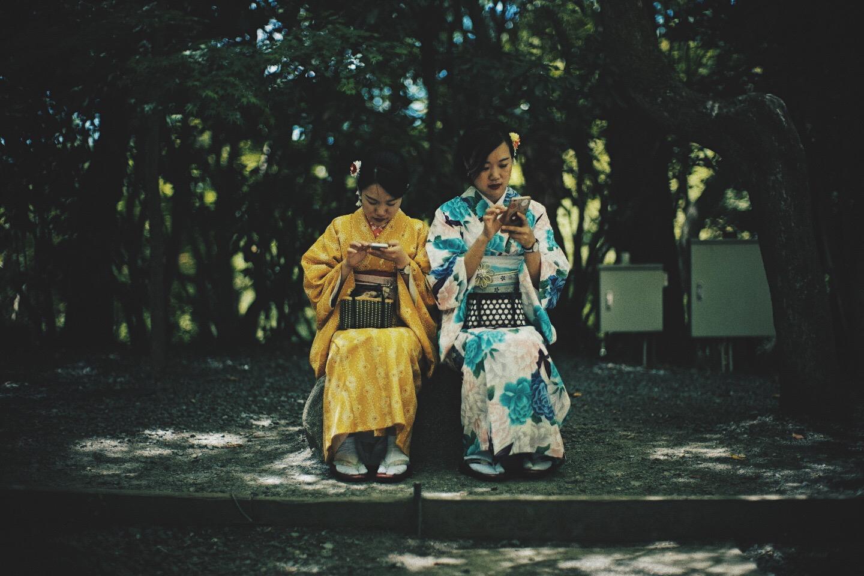 JAPAN 5-17 - 33 of 188.jpg