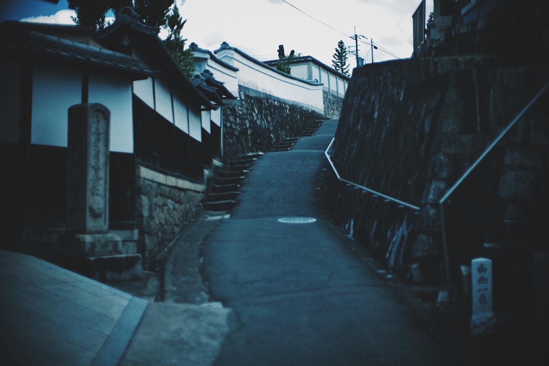 JAPAN 5-17 - 36 of 188.jpg