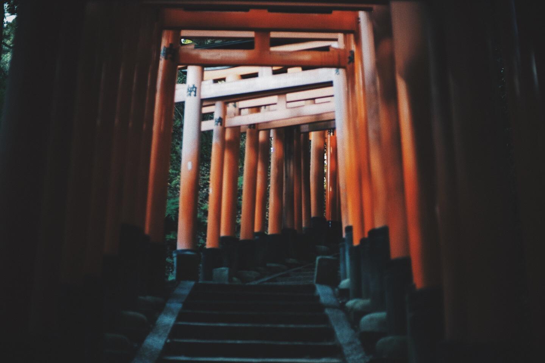 JAPAN 5-17 - 37 of 188.jpg