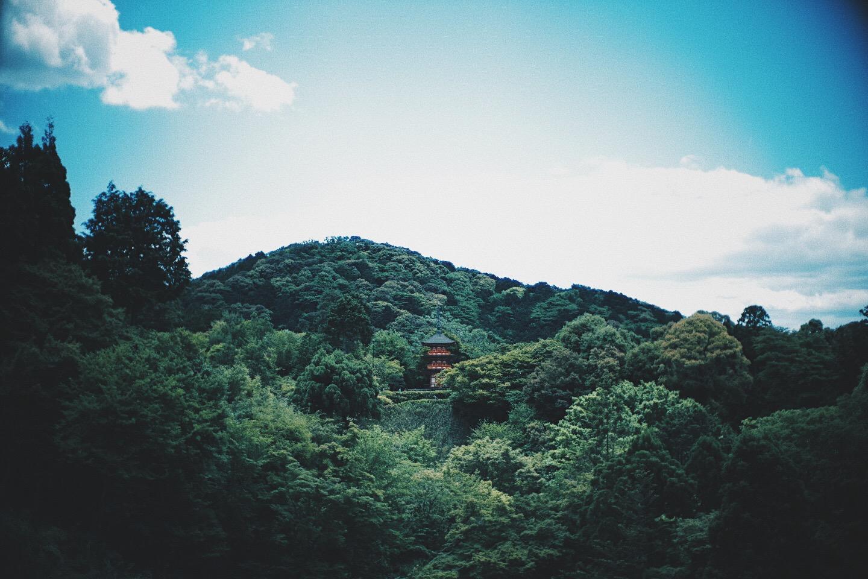 JAPAN 5-17 - 44 of 188.jpg