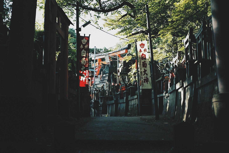JAPAN 5-17 - 45 of 188.jpg