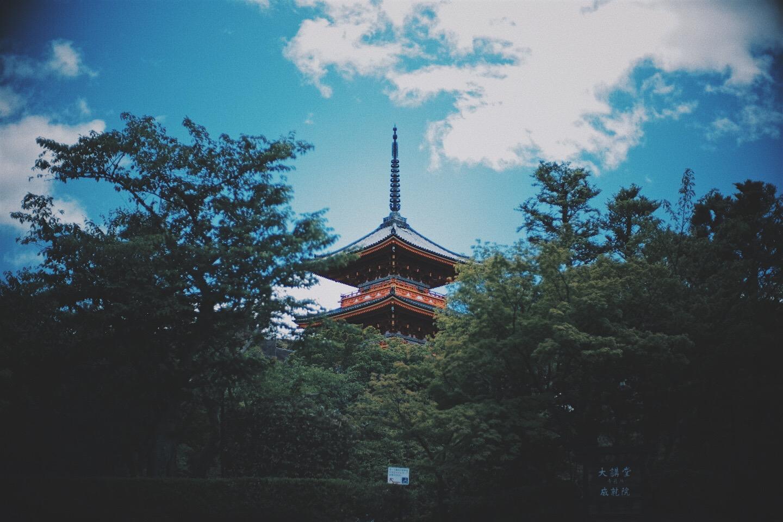 JAPAN 5-17 - 47 of 188.jpg