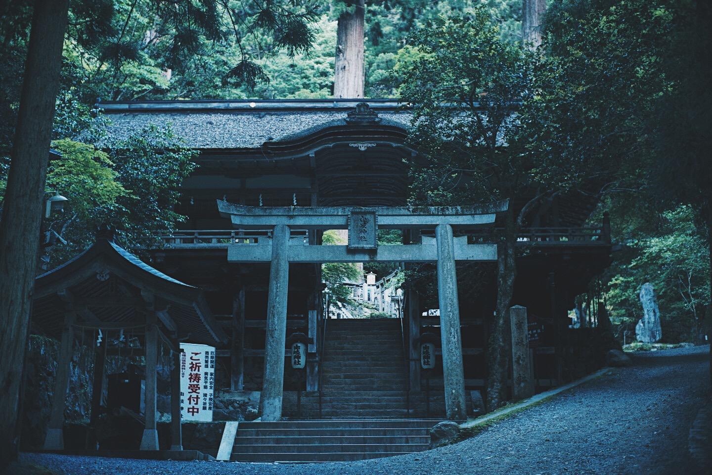 JAPAN 5-17 - 61 of 188.jpg